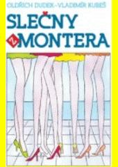 Slečny z Montera  (odkaz v elektronickém katalogu)