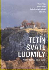 ISBN: 9788073637712
