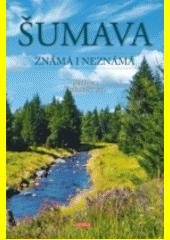 ISBN: 9788024259246