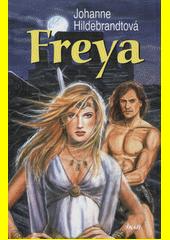 Freya  (odkaz v elektronickém katalogu)