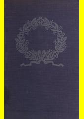 Její pastorkyňa  (odkaz v elektronickém katalogu)