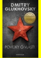 ISBN: 9788024258485