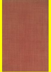Anna proletářka : román o roku 1920  (odkaz v elektronickém katalogu)