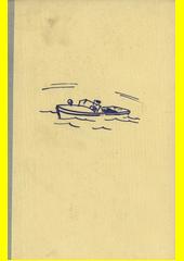 Zuzanka a mořeplavci na Vltavě : úsměvný příběh léta  (odkaz v elektronickém katalogu)