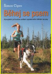 ISBN: 9788074283130