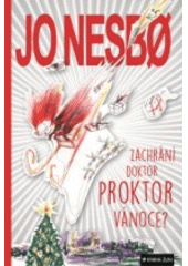 ISBN: 9788074736131