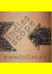 Indies scope 2012 (odkaz v elektronickém katalogu)