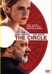 The Circle  (odkaz v elektronickém katalogu)
