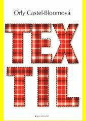Textil  (odkaz v elektronickém katalogu)