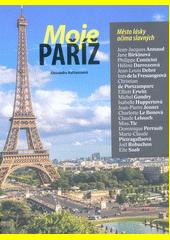 ISBN: 9788075293886