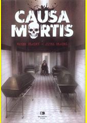 ISBN: 9788075570789
