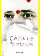 Camille  (odkaz v elektronickém katalogu)