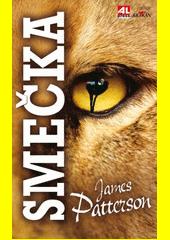 ISBN: 9788074669286
