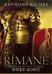 Římané. Hněv bohů  (odkaz v elektronickém katalogu)