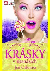 Krásky v nesnázích  (odkaz v elektronickém katalogu)
