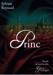 Princ  (odkaz v elektronickém katalogu)