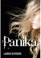 Panika  (odkaz v elektronickém katalogu)