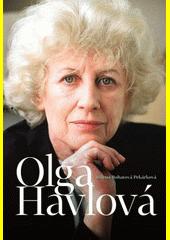 Olga Havlová / Milena Bohatová (odkaz v elektronickém katalogu)