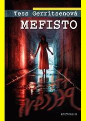 Mefisto  (odkaz v elektronickém katalogu)