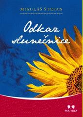 Odkaz slunečnice  (odkaz v elektronickém katalogu)