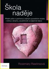 ISBN: 9788075531506