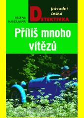 ISBN: 9788024372013