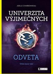 ISBN: 9788025333099