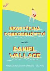 ISBN: 9788074982361