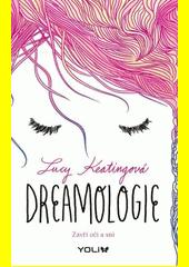 Dreamologie  (odkaz v elektronickém katalogu)