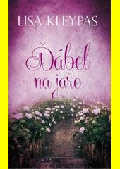 ISBN: 9788026907299