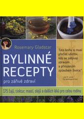 ISBN: 9788073368951