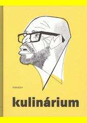 ISBN: 9788090689305