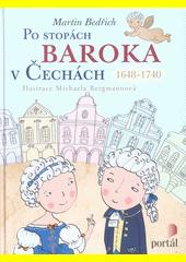 ISBN: 9788026212515
