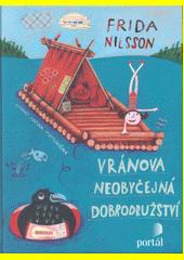 ISBN: 9788026212713