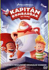 Kapitán Bombarďák ve filmu (odkaz v elektronickém katalogu)