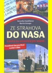 ISBN: 9788026506522