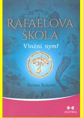 Rafaelova škola. Vlnění nymf  (odkaz v elektronickém katalogu)