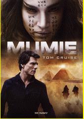 Mumie  (odkaz v elektronickém katalogu)