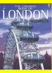 ISBN: 9780746041512