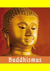 Buddhismus  (odkaz v elektronickém katalogu)
