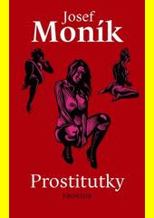 Prostitutky  (odkaz v elektronickém katalogu)