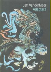 Adaptace  (odkaz v elektronickém katalogu)