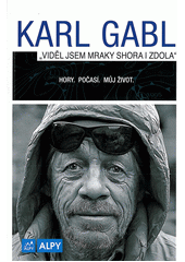 ISBN: 9788085613506