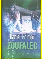 Zoufalec  (odkaz v elektronickém katalogu)