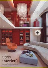 ISBN: 9788088121329