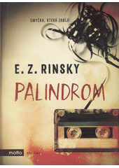 Palindrom  (odkaz v elektronickém katalogu)