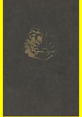 V tropech u Guinejského zálivu  (odkaz v elektronickém katalogu)