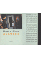 Eunuška  (odkaz v elektronickém katalogu)
