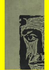Ti v přítmí : kniha skutečných kriminálních příběhů  (odkaz v elektronickém katalogu)
