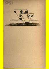 Poslední soud : román  (odkaz v elektronickém katalogu)